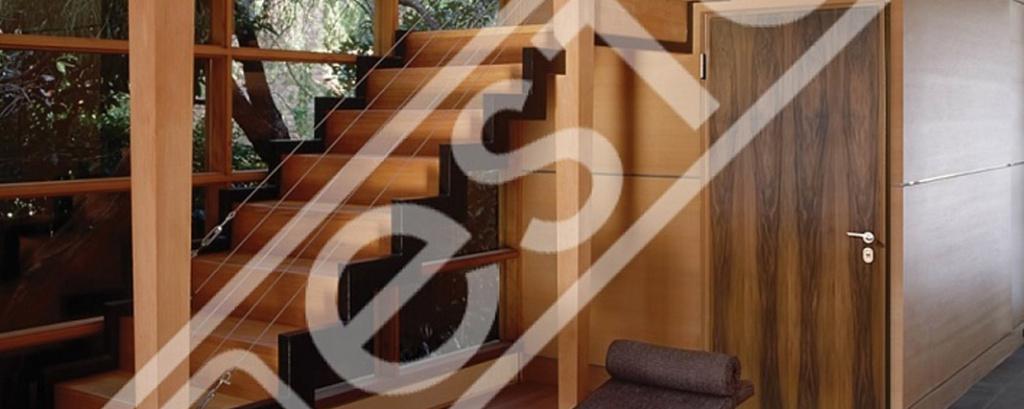 Установка бронированных дверей в квартиру